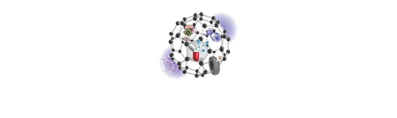 chimie-nanotechnologies-header